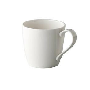St. James Coffee & Tea mug at 300 ml