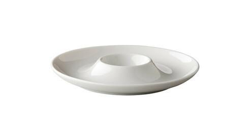 St. James President egg cup saucer 13 cm