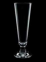 Strahl Da Vinci bierglas 41,4 cl