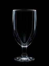 Strahl Design goblet 35,5 cl