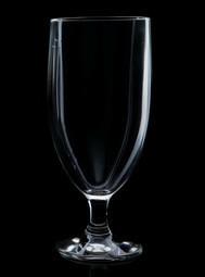 Strahl Design goblet 41,4 cl