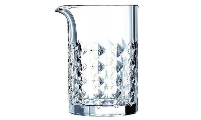 Arcoroc New York mixglas 55 cl