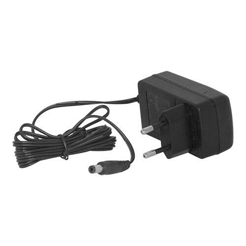 elektronische weegschaal adapter geschikt voor 208060 en 208061
