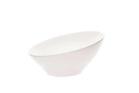 C & T melamine Anthony bowl mat wit 19 x 9,5(h) cm