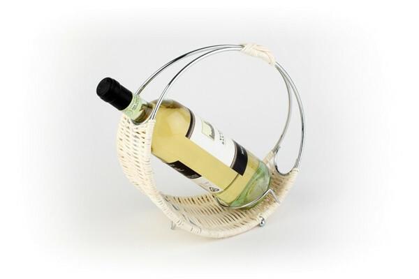wijnfleshouder Ø 25 cm