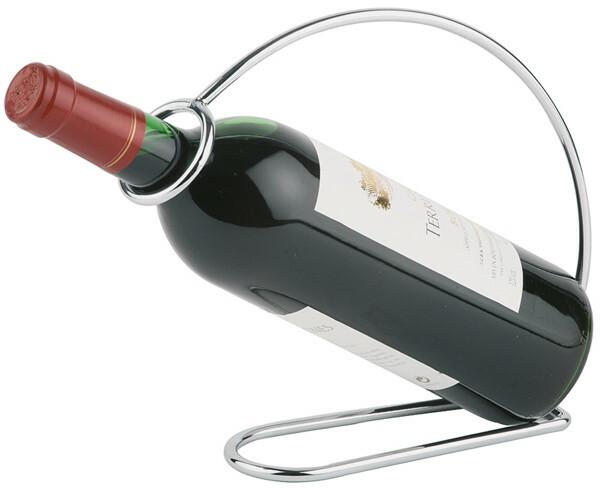 wijnfleshouder Ø 22 cm
