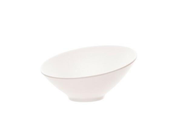 C & T melamine Anthony bowl mat wit 15,5 x 7,5(h) cm