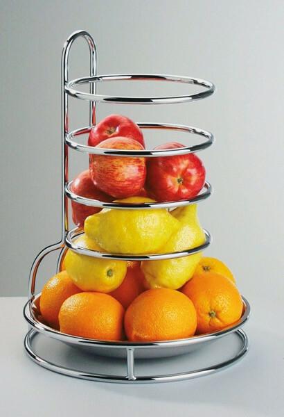 buffet etagere fruit 32 cm hoog
