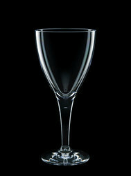 Strahl Design wijnglas 41,4 cl