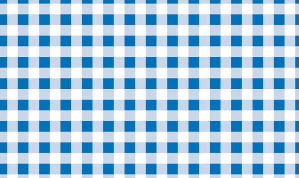 vetvrij papier blauw geblokt 42 x 25 cm DOOS 500