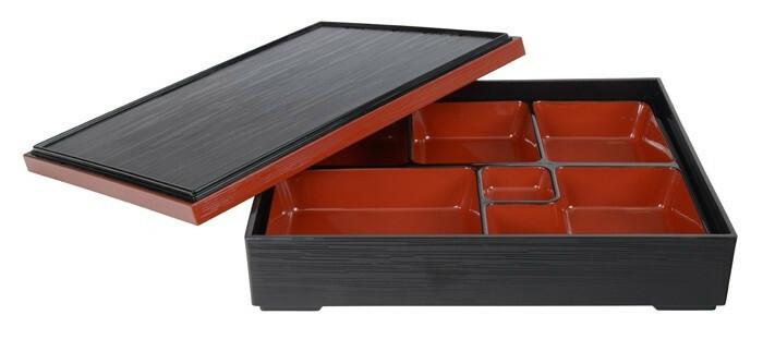 Bento Box 30 x 24 cm