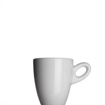 Walkure Alta koffiekop 14 cl kleur