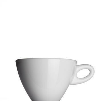 Walkure Alta caffe latte kop 28 cl kleur