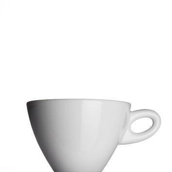 Walkure Alta cafe latte kop 28 cl