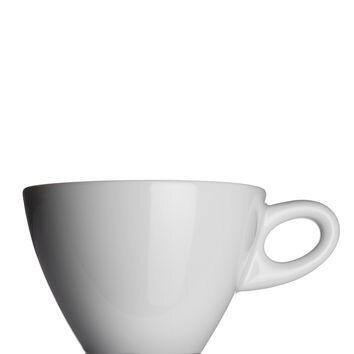 Walkure Alta cafe au lait kop 40 cl kleur