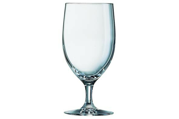 Chef & Sommelier Cabernet All-Purpose glas 40 cl