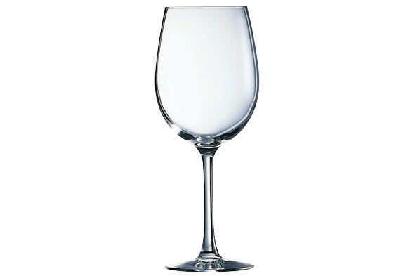 Chef & Sommelier Cabernet Tulip wijnglas 47 cl DOOS 6