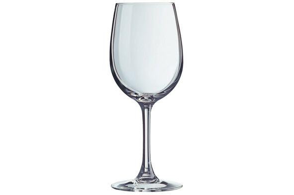 Chef & Sommelier Cabernet Tulip wijnglas 25 cl DOOS 6