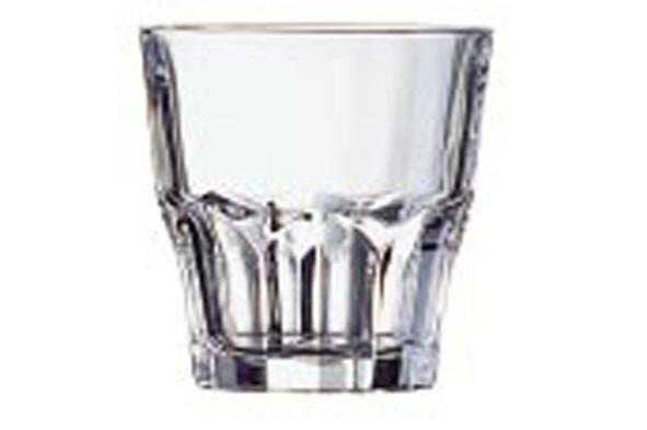 Arcoroc Granity tumbler 20 cl DOOS 6