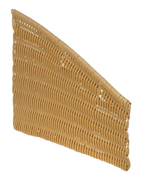 verdeler Profi Line 38 cm hoog 26 cm