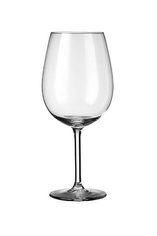 Royal Leerdam Bouquet wijnglas 73 cl XXL DOOS 6