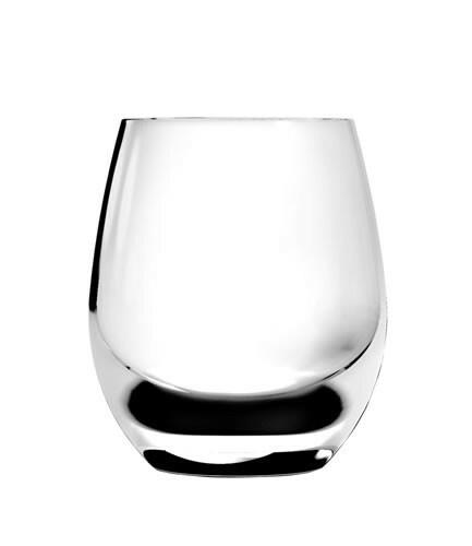 Royal Leerdam Esprit du Vin tumbler 33 cl DOOS 6