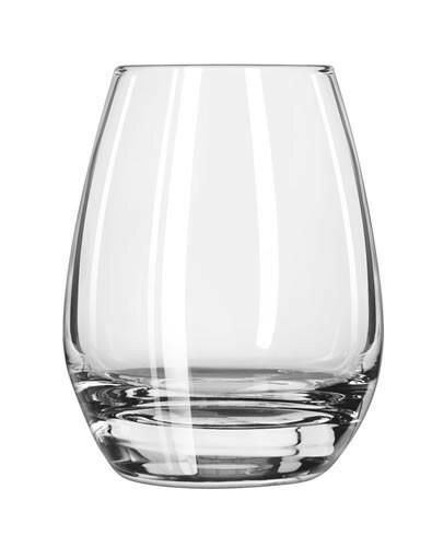 Royal Leerdam Esprit du Vin tumbler 21 cl DOOS 6