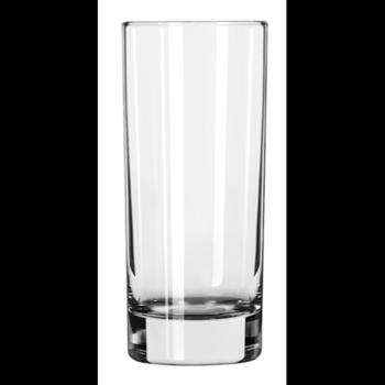 Libbey Chicago longdrinkglas 29 cl DOOS 12