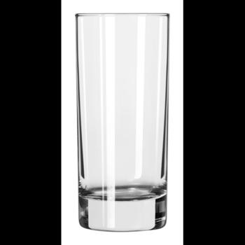 Libbey Chicago longdrinkglas 22 cl DOOS 12