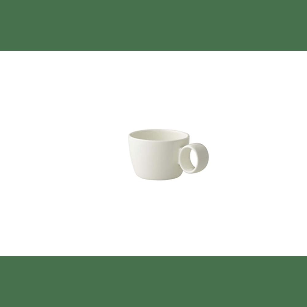 Maastricht Porselein LUX espressokop 8 cl