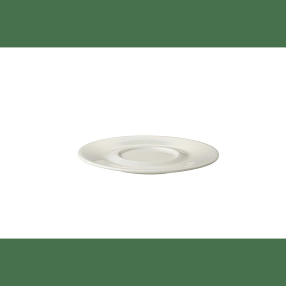 Maastricht Porselein LUX schotel 16 cm