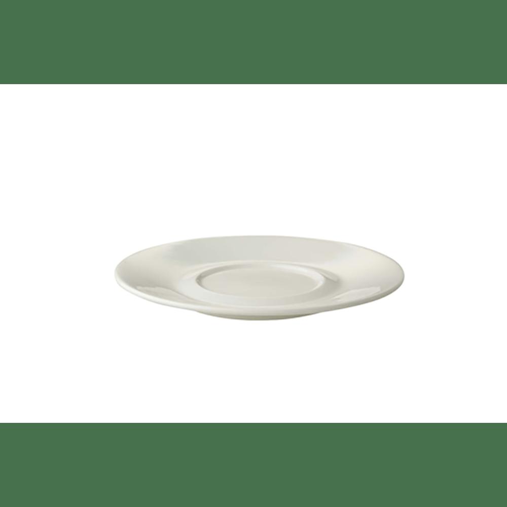 Maastricht Porselein LUX soepschotel 18 cm