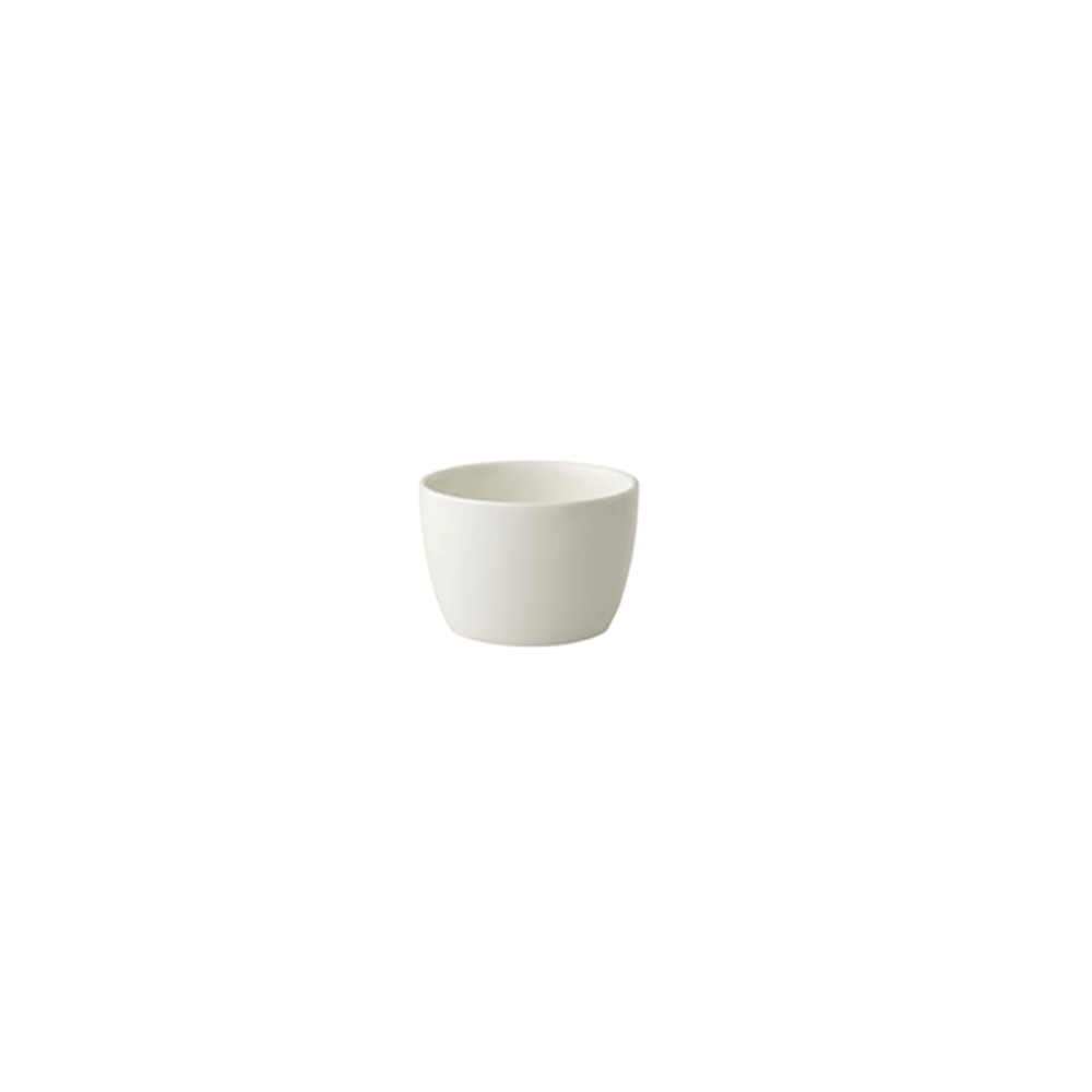 Maastricht Porselein LUX kom Ø 6,5 x 4,5(h) cm