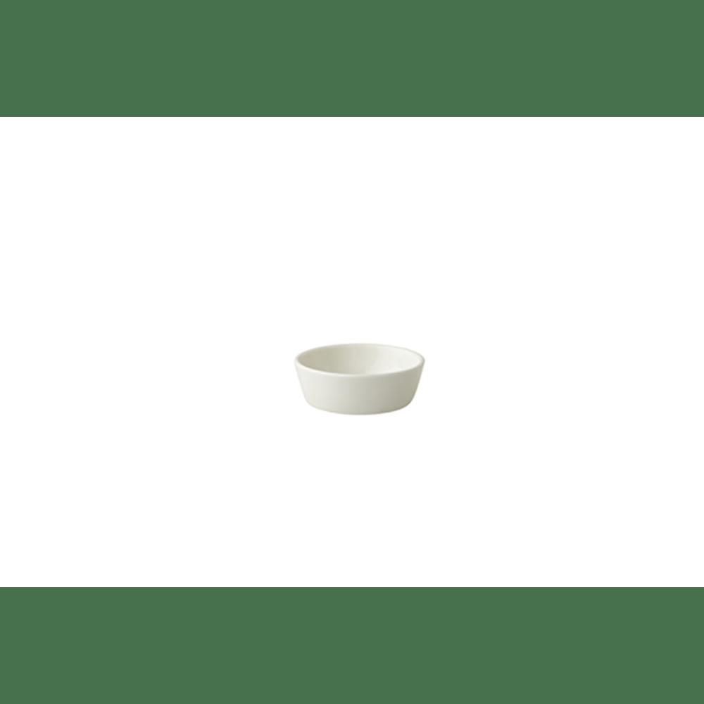 Maastricht Porselein LUX kom Ø 6 x 2(h) cm