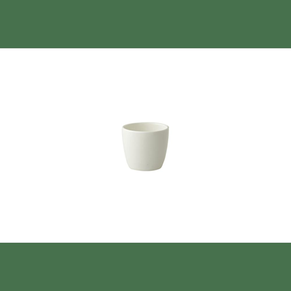 Maastricht Porselein LUX eierdop Ø 5 cm