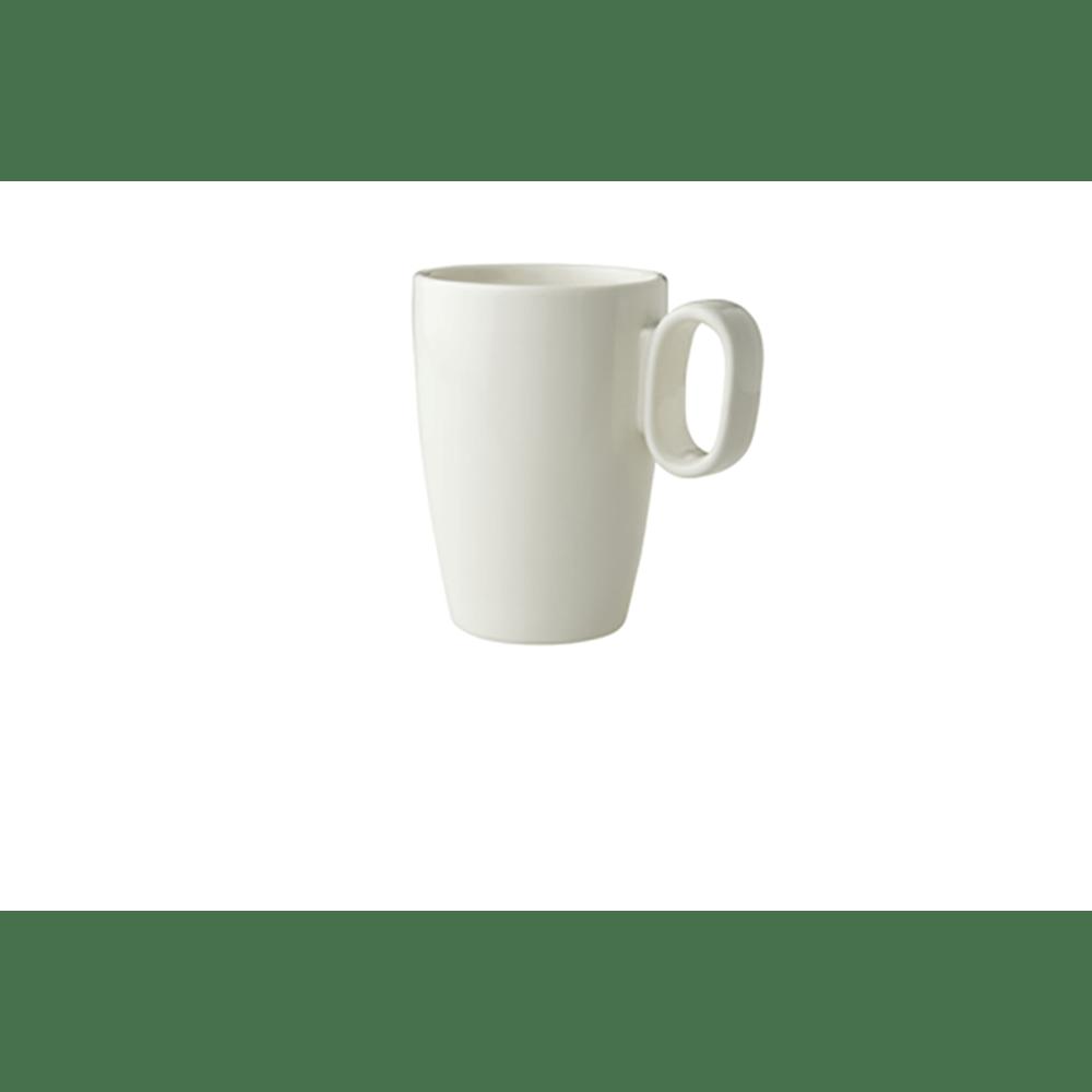 Maastricht Porselein LUX beker 30 cl
