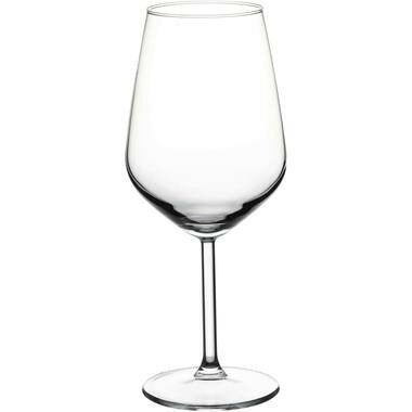 Pasabahce Allegra wijnglas 49 cl DOOS 6