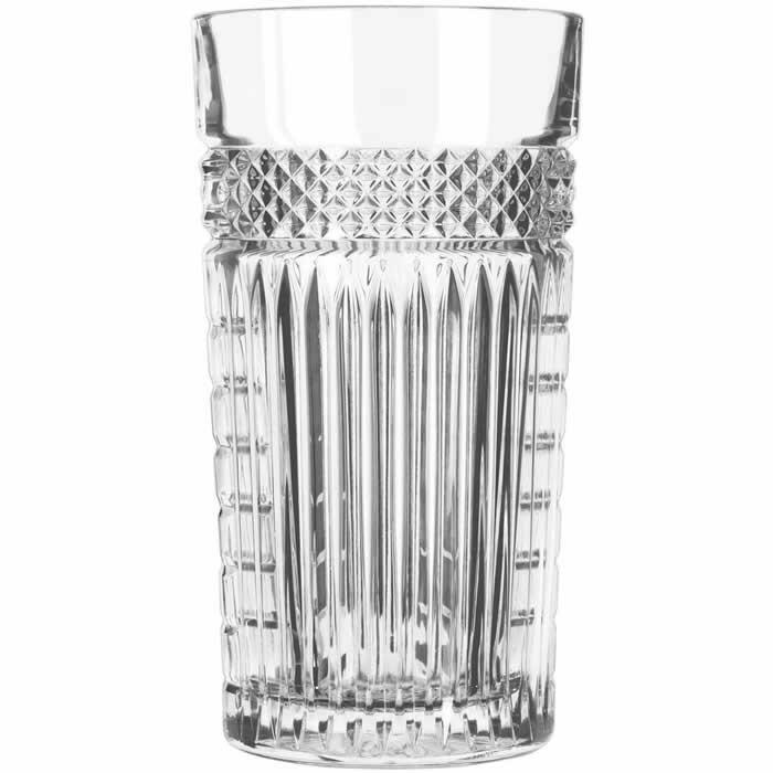 Libbey Radiant longdrinkglas 47 cl DOOS 12