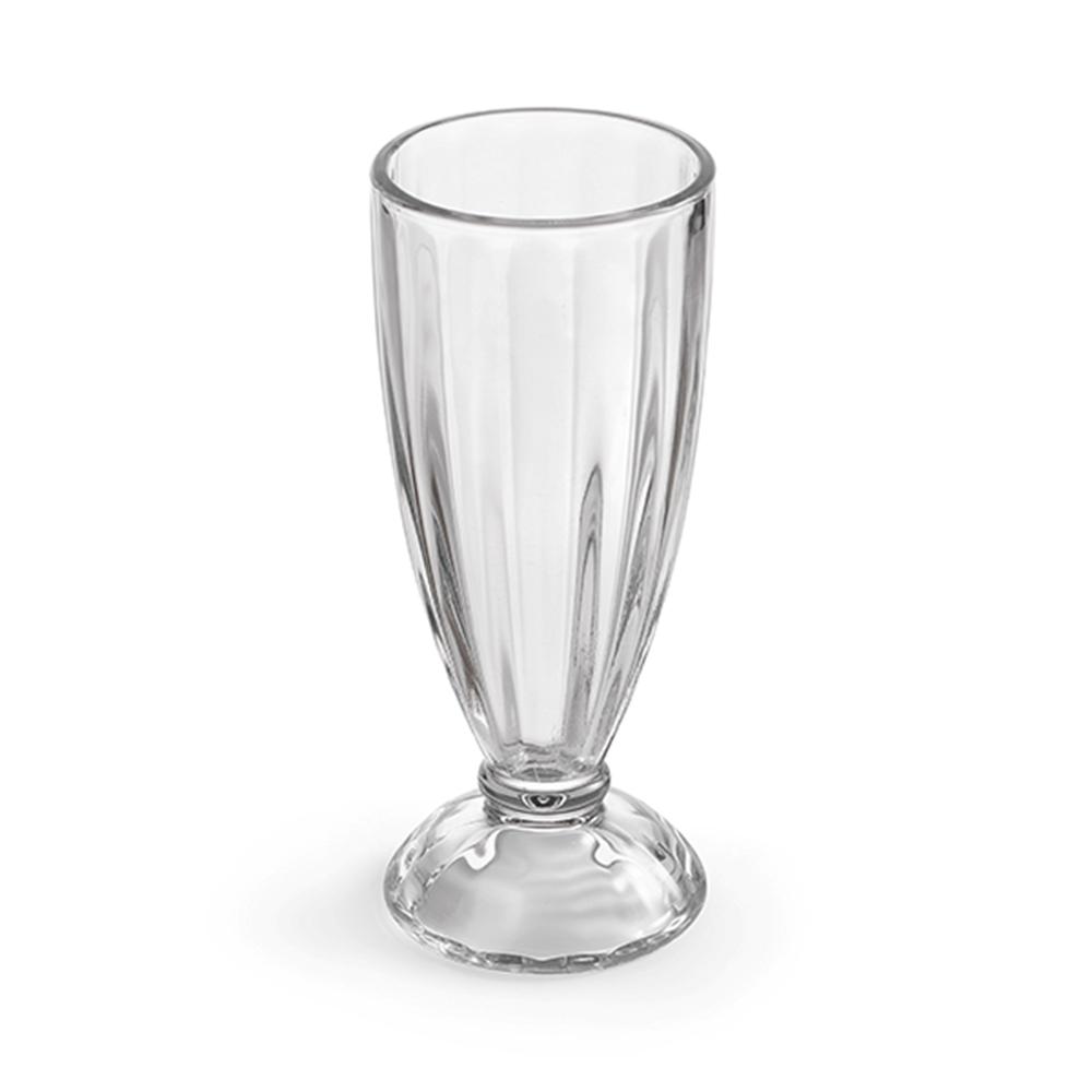 Royal Leerdam Soda ijsglas 35 cl DOOS 6