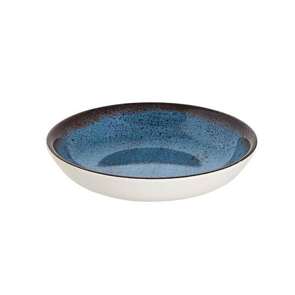 Cheforward Amaze blauw schaal Ø 10 cm