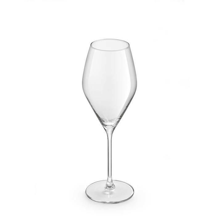 Royal Leerdam Doyenne wijnglas 47 cl DOOS 6