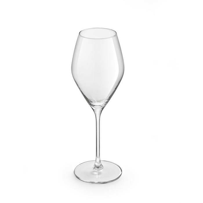 Royal Leerdam Doyenne wijnglas 59 cl DOOS 6