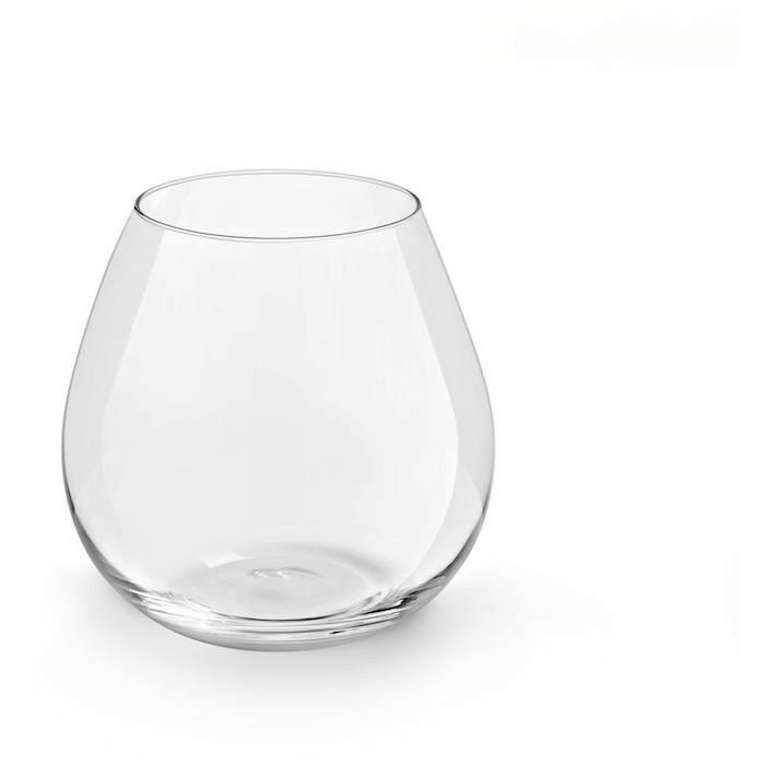 Royal Leerdam Ronda wijnglas 47 cl DOOS 6