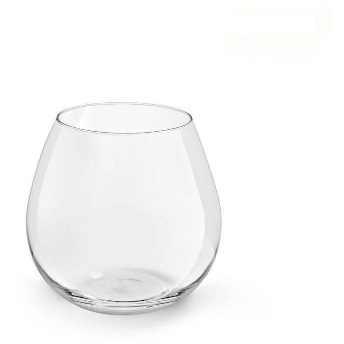 Royal Leerdam Ronda wijnglas 59 cl DOOS 6