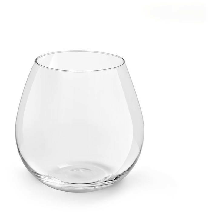 Royal Leerdam Ronda wijnglas 72 cl DOOS 6