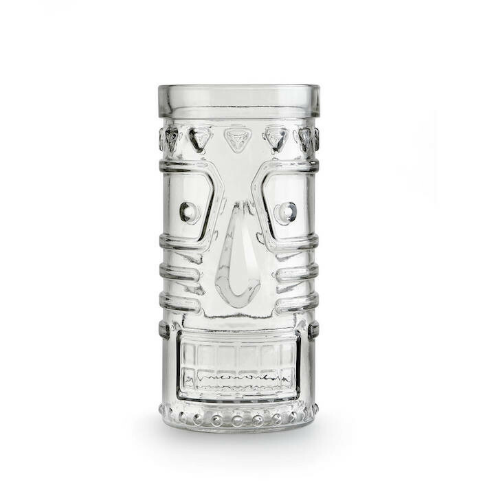 Royal Leerdam Maitai cocktailglas 49 cl DOOS 4