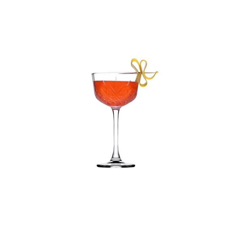 Pasabahce Timeless cocktailglas 16 cl DOOS 4