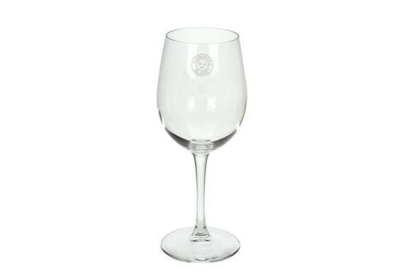 Chef & Sommelier Cabernet Tulip wijnglas 19 cl DOOS 6