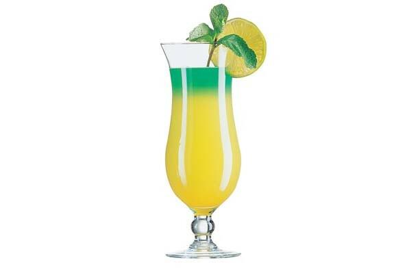 Arcoroc Hurricane cocktailglas 44 cl DOOS 6