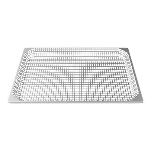 ovenrooster RVS GN 1/1